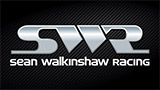 Sean Walkinshaw Racing